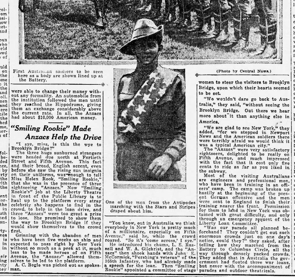 New-York Tribune 6.3.18, p6 cutA
