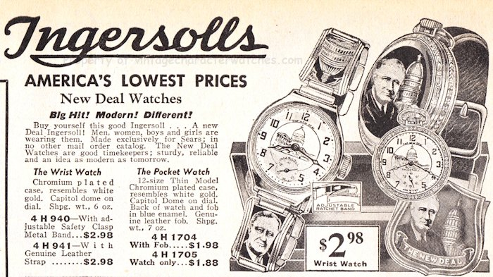 New-Deal-Advertisement-1935-170-Sears
