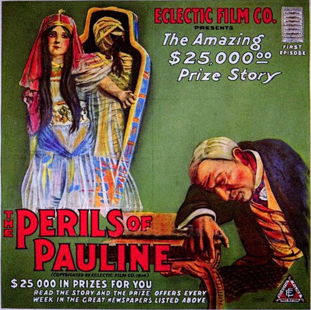 d1277d5bbb8da657113d611432c6384c--pauline-movie-postersC