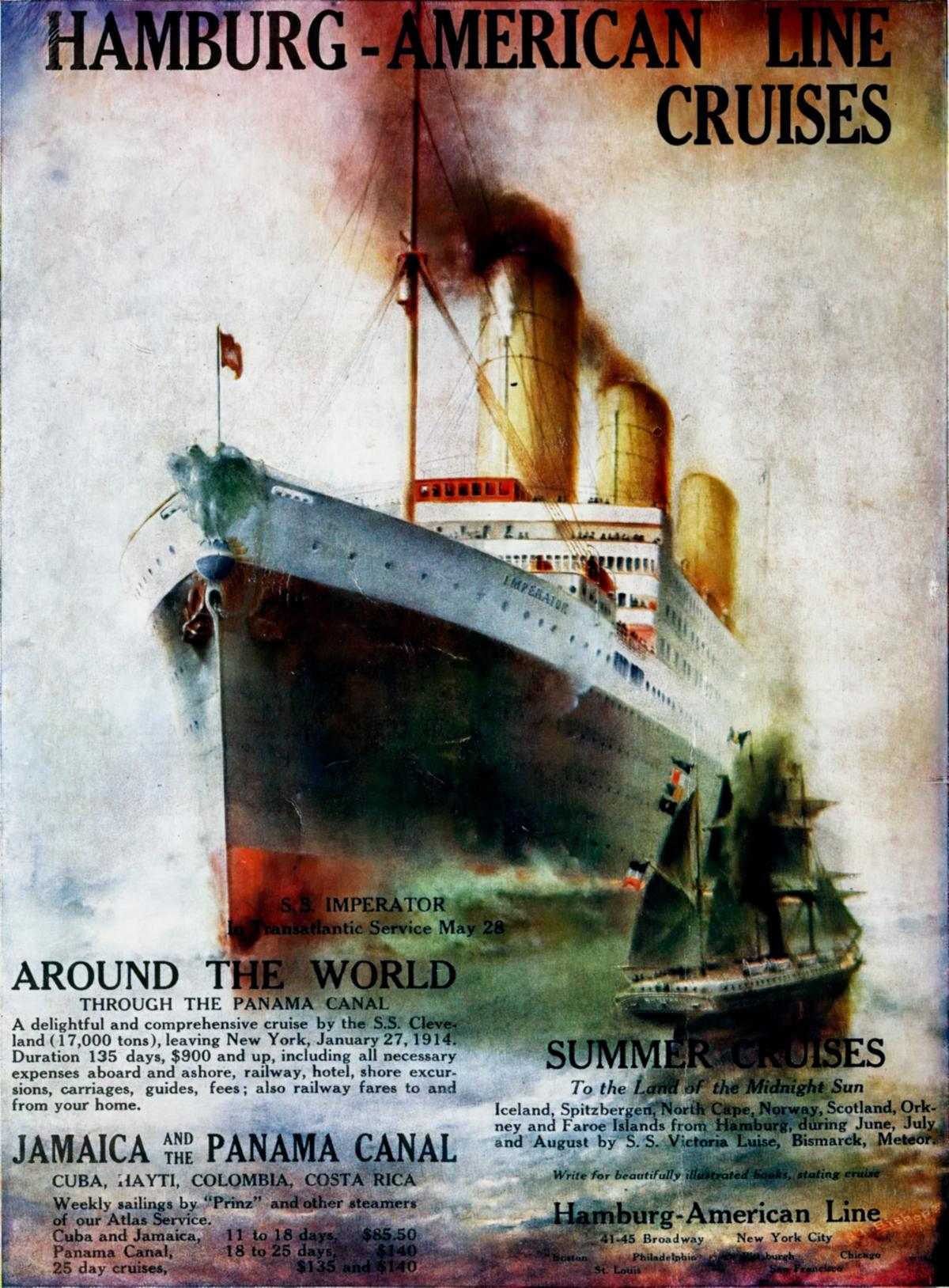 Imperator poster F smaller ai