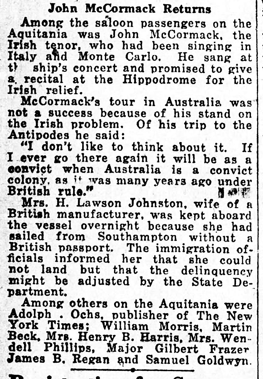 New_York_Tribune_Sun__May_1__1921B_
