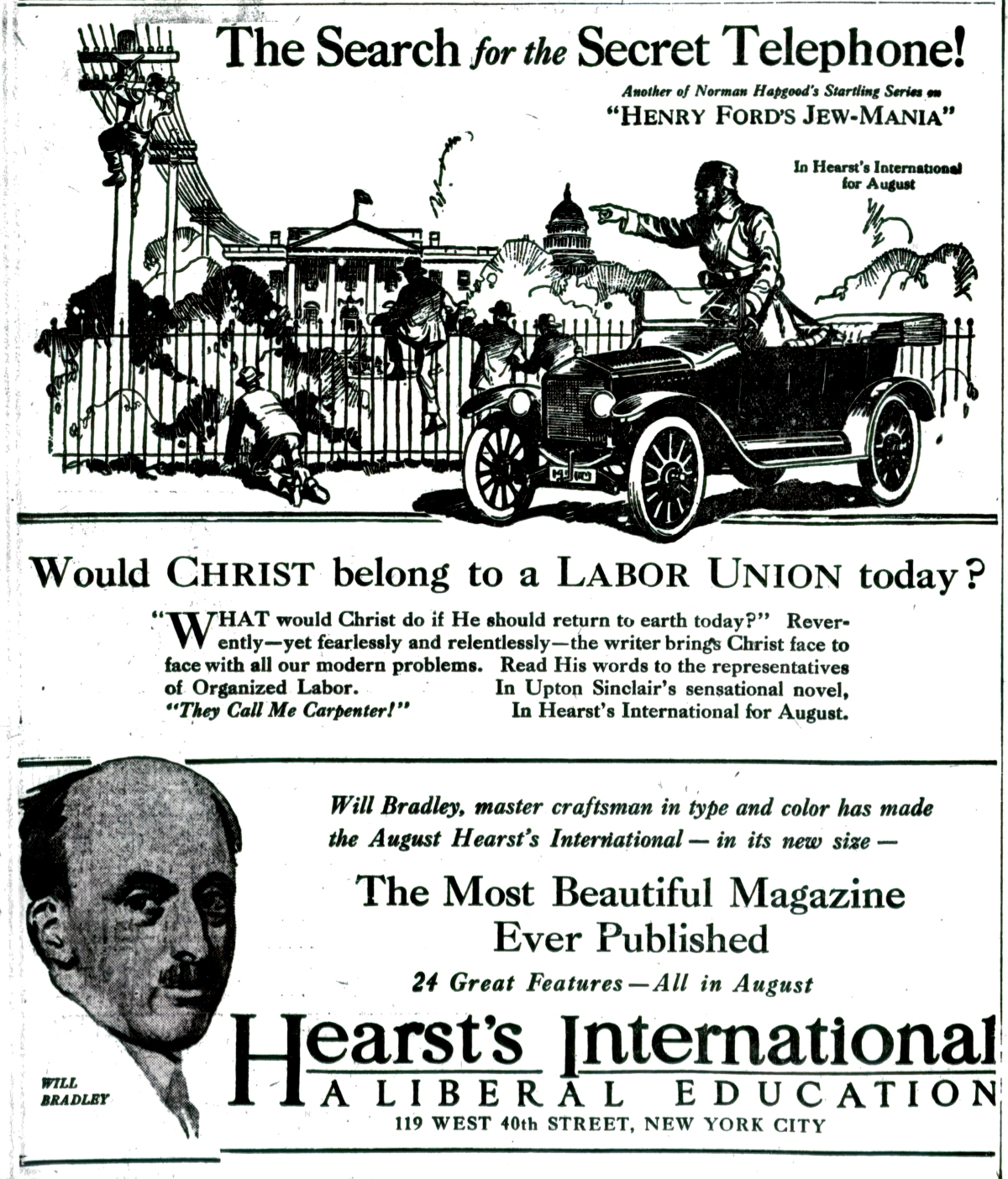 The_Washington_Times_Fri__Jul_28__1922_page 5ai