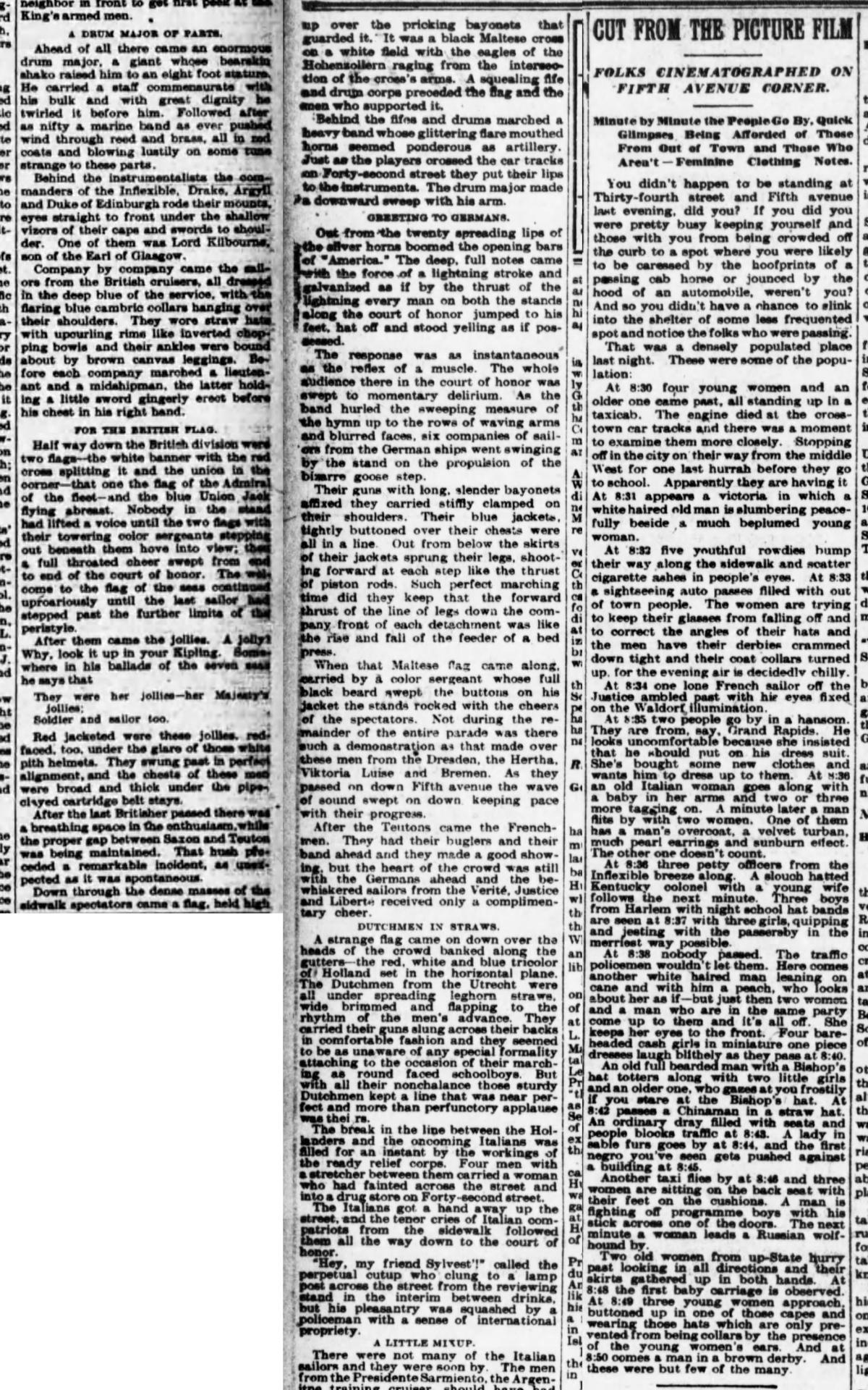 The_Sun_Fri__Oct_1__1909_(1) clip 3