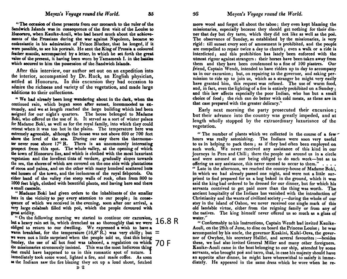 The_Foreign_Quarterly_Review.pdf