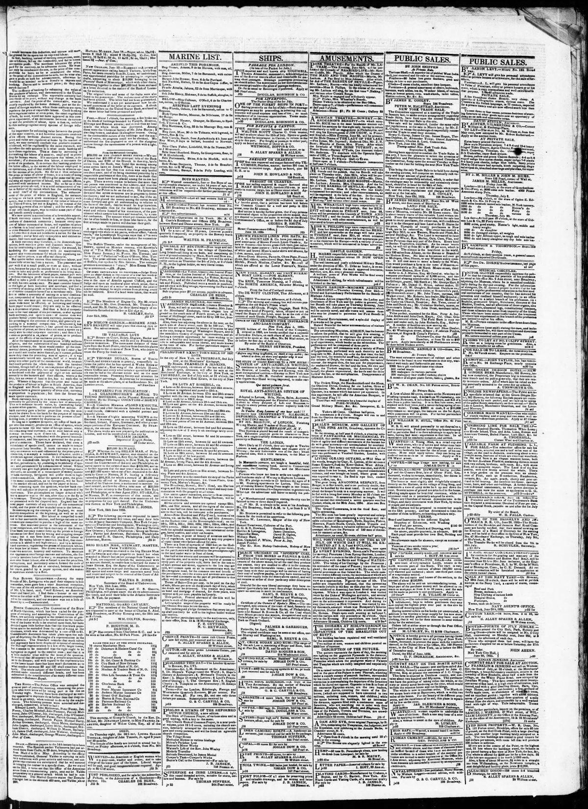 The_Evening_Post_Thu__Jun_25__1835_