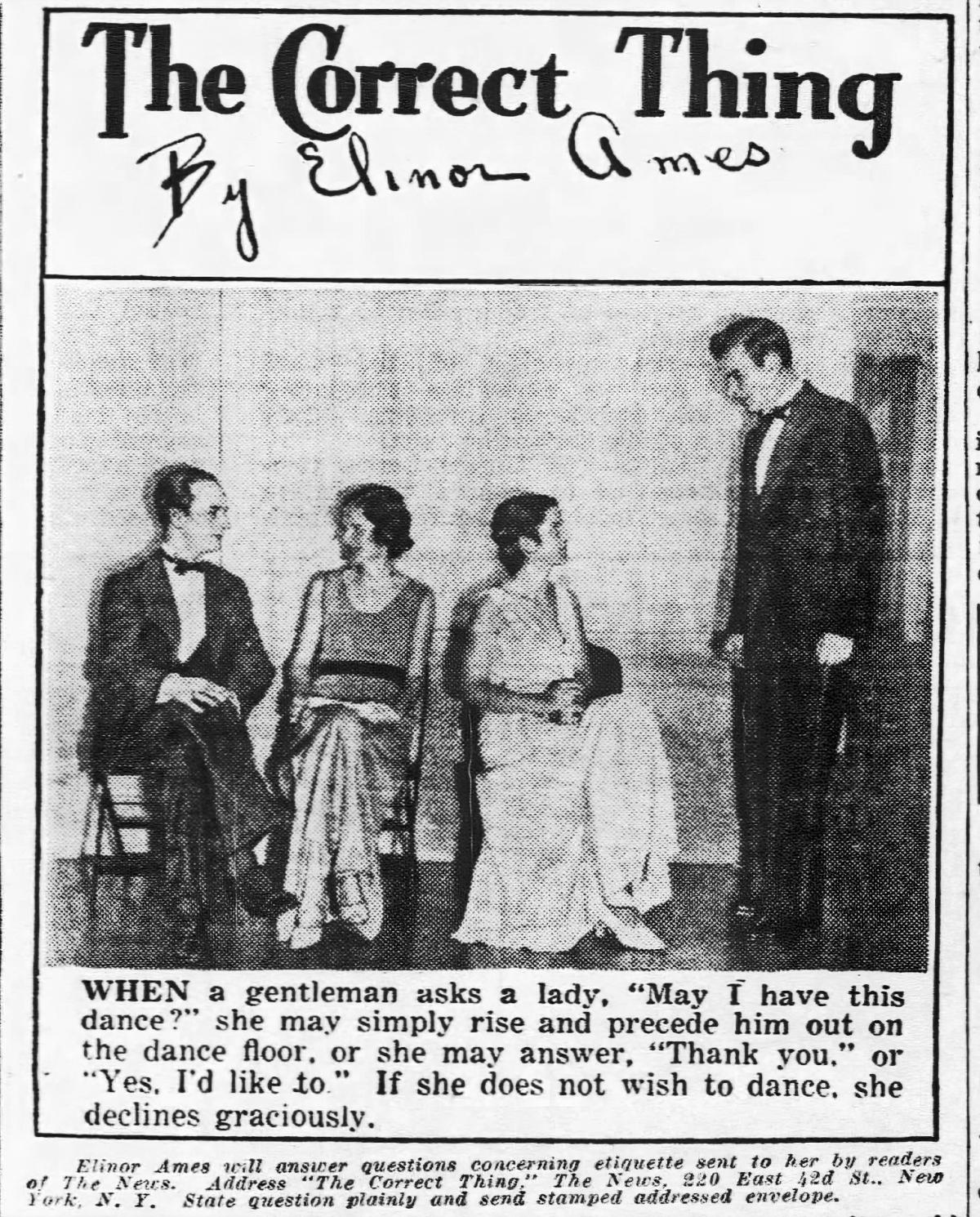 Daily_News_Sun__Nov_13__1932aiH